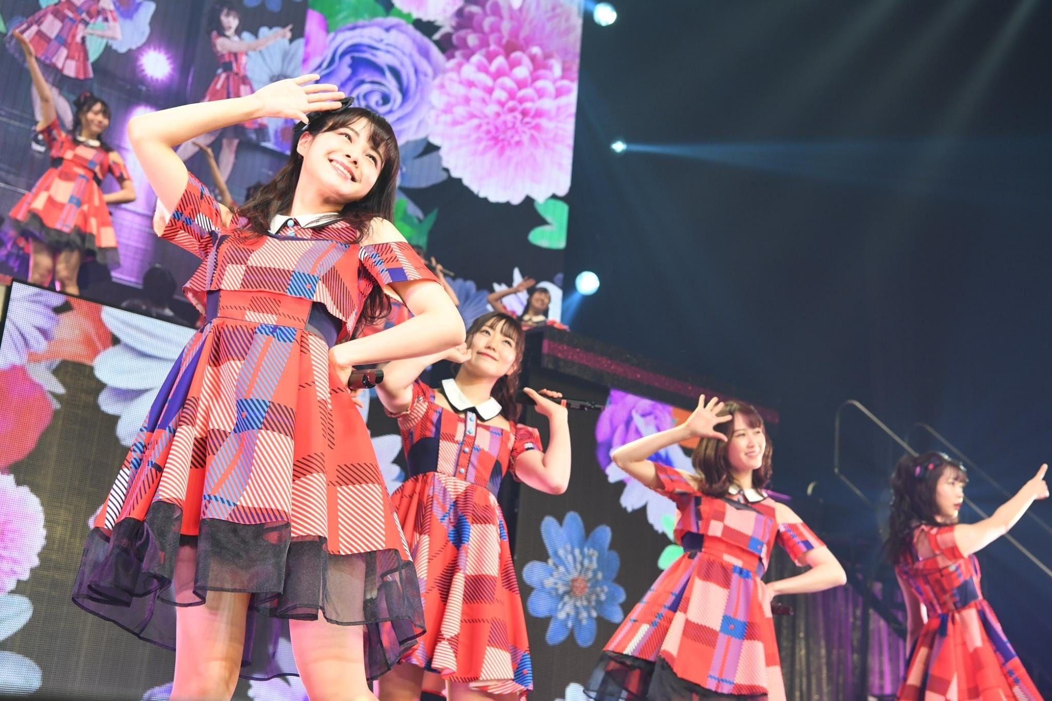 NGT48の画像10