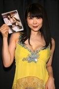 松坂南「襦袢を着崩してMっぽい雰囲気に」和風セクシーに挑戦【画像46枚】の画像031