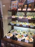 渡辺麻友が宝塚観劇の際に欠かさないエッグサンドのふわふわっぷりの画像002