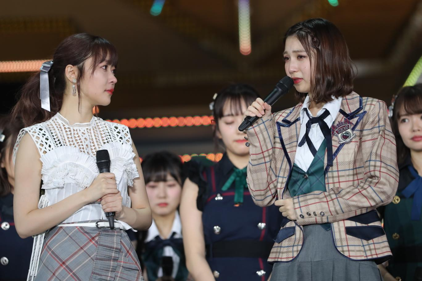 HKT48指原莉乃「本当に最後」大感謝祭を地元で開催【写真23枚】の画像017