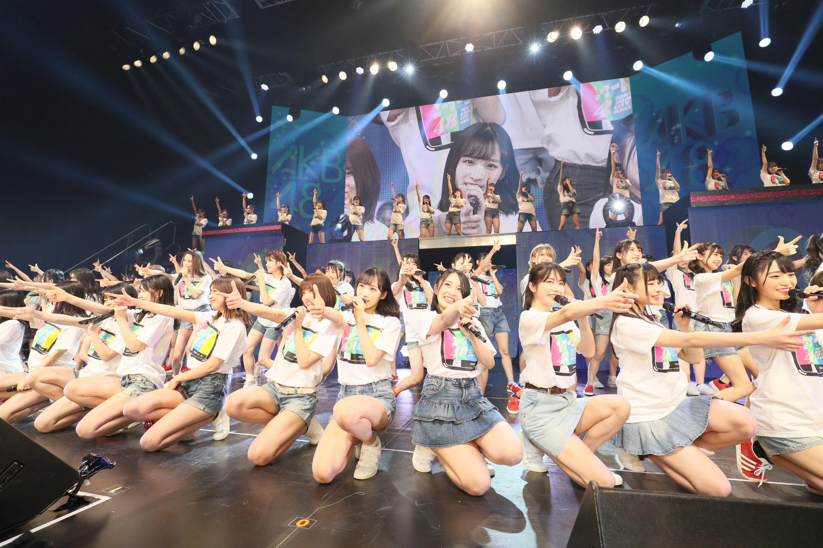 AKB48の画像10