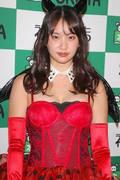 永尾まりや「恥ずかしい姿」でインリンの後継者宣言!【写真18枚】の画像009