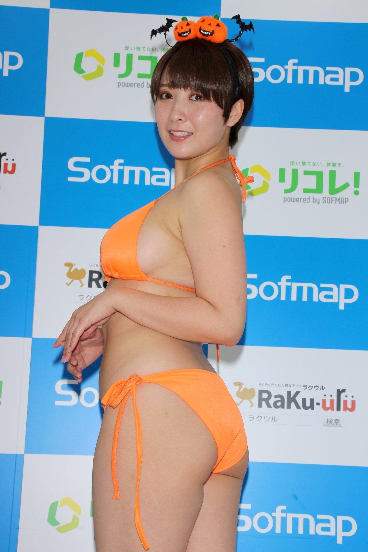 紺野栞「SM嬢に初挑戦」ムチを覚えて感動しました【画像49枚】の画像007