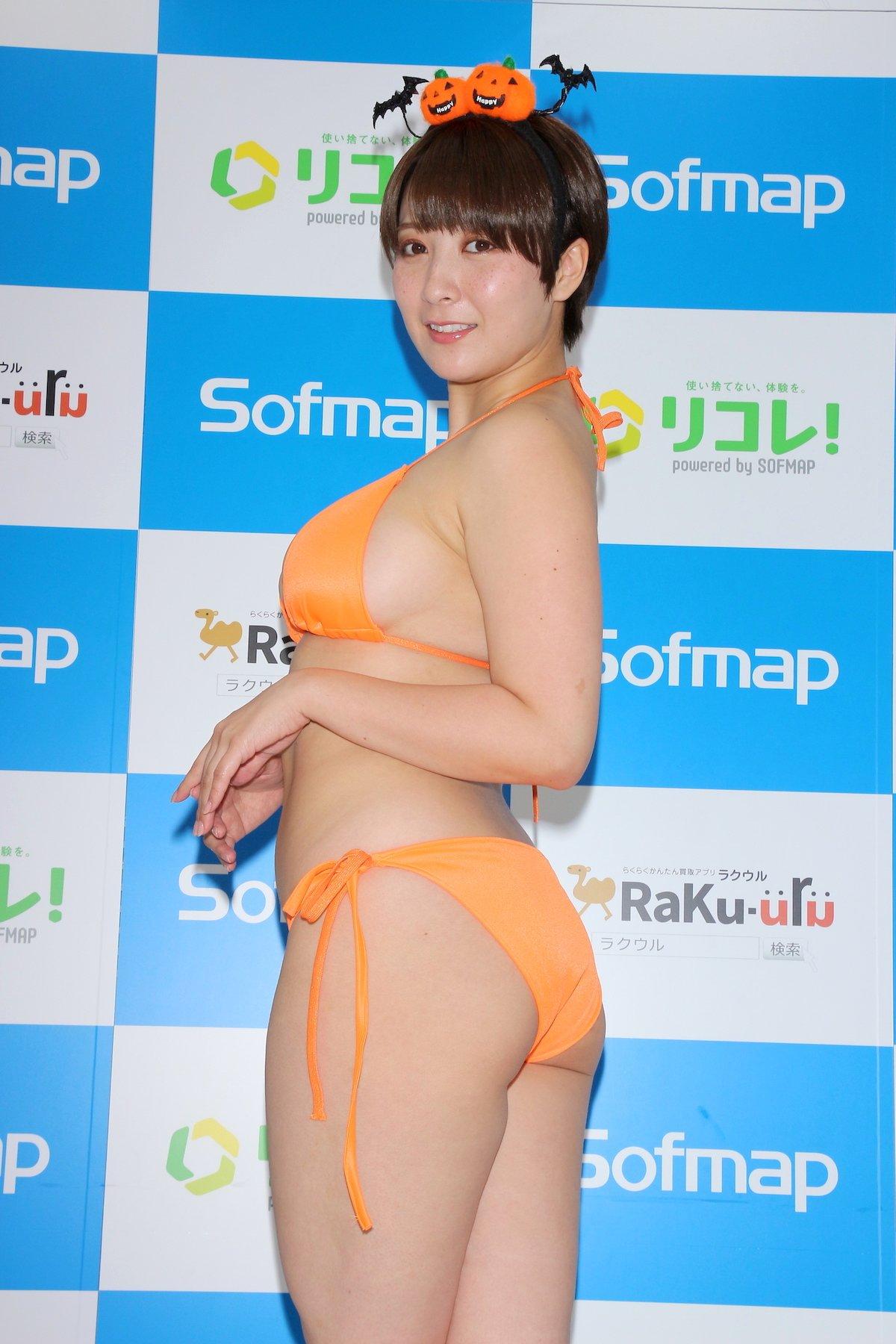紺野栞「SM嬢に初挑戦」ムチを覚えて感動しました【画像49枚】の画像008