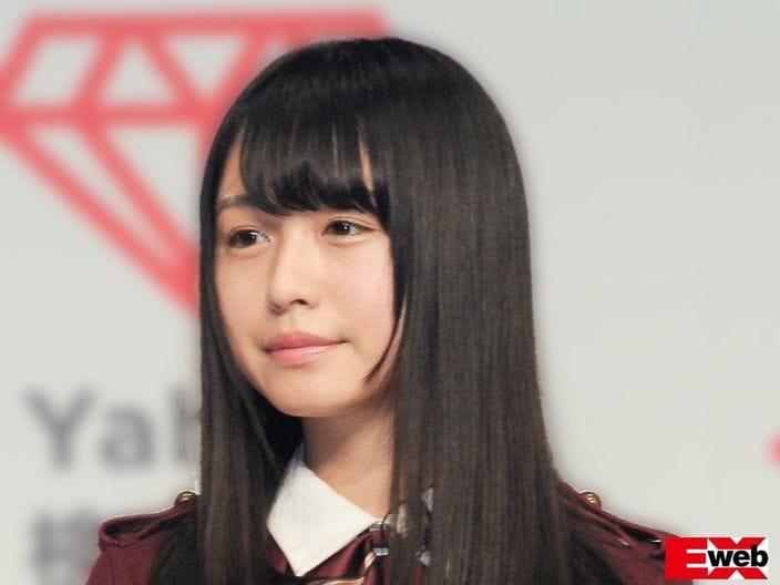 乃木坂46の3期生が出演したFNS歌謡祭とアンダーライブの関係性「乃木坂46と歌番組」の画像