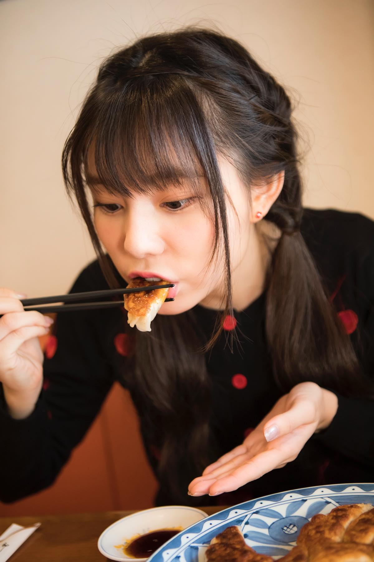大森莉緒ラストアイドルLoveCocchiの画像13
