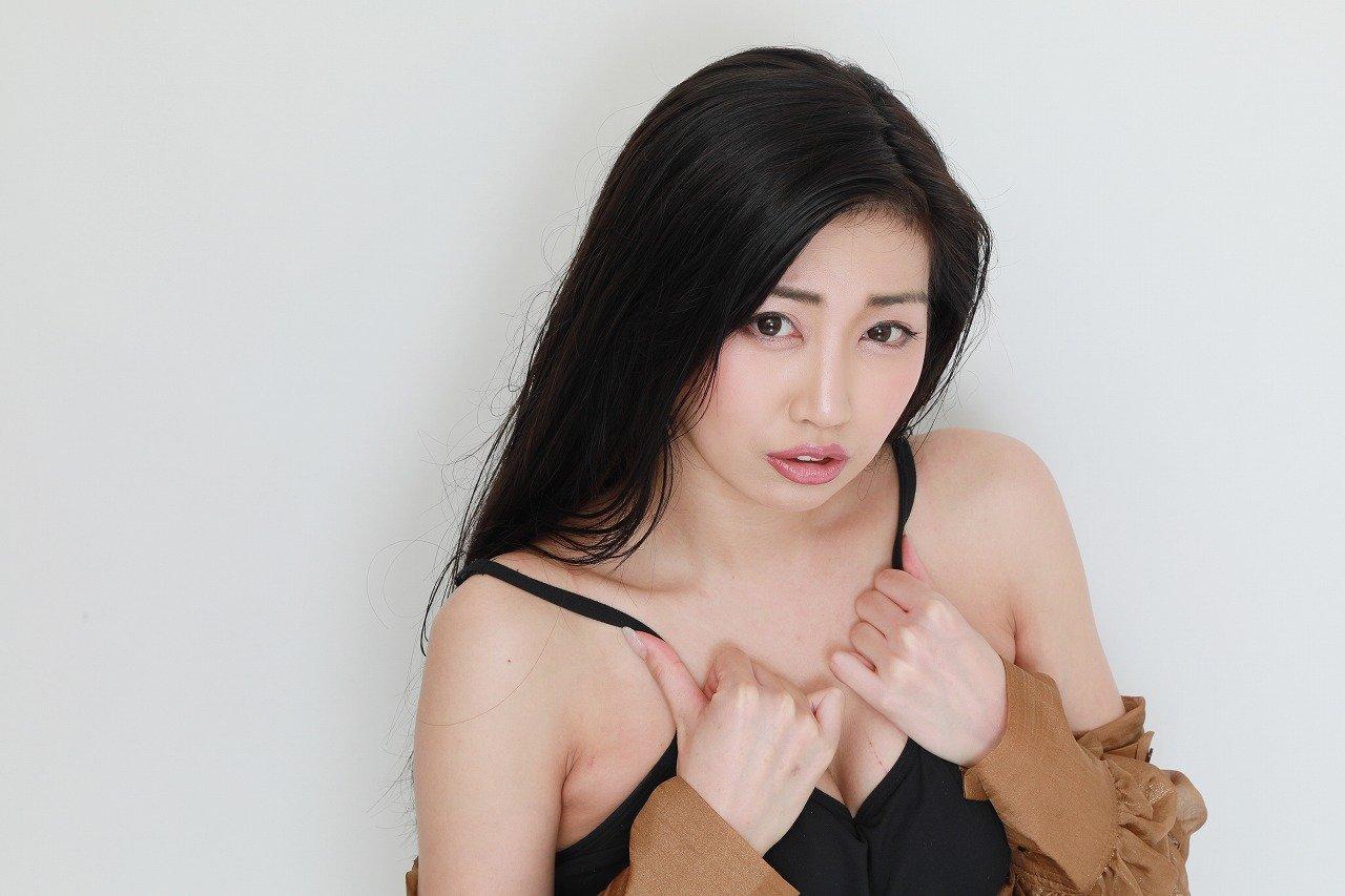 あべみほが北海道の「モデル」から自身を売り出す全国区の「タレント」になるまで【全7話】【画像49枚】の画像044
