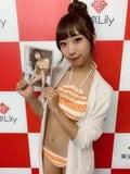 元NMB48肥川彩愛が「Hなメイドさん」に変身!【写真18枚】の画像018