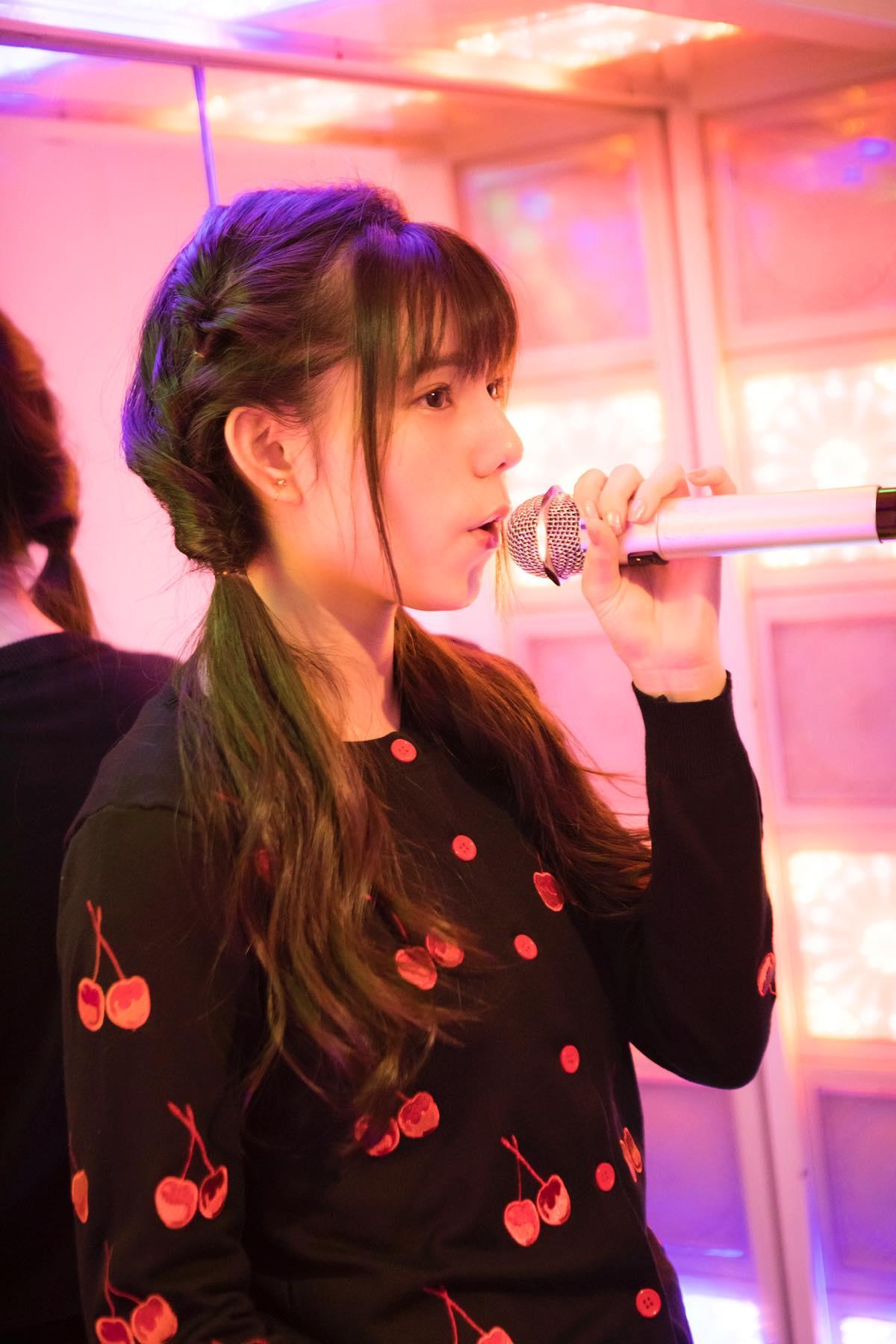 大森莉緒ラストアイドルLoveCocchiの画像4