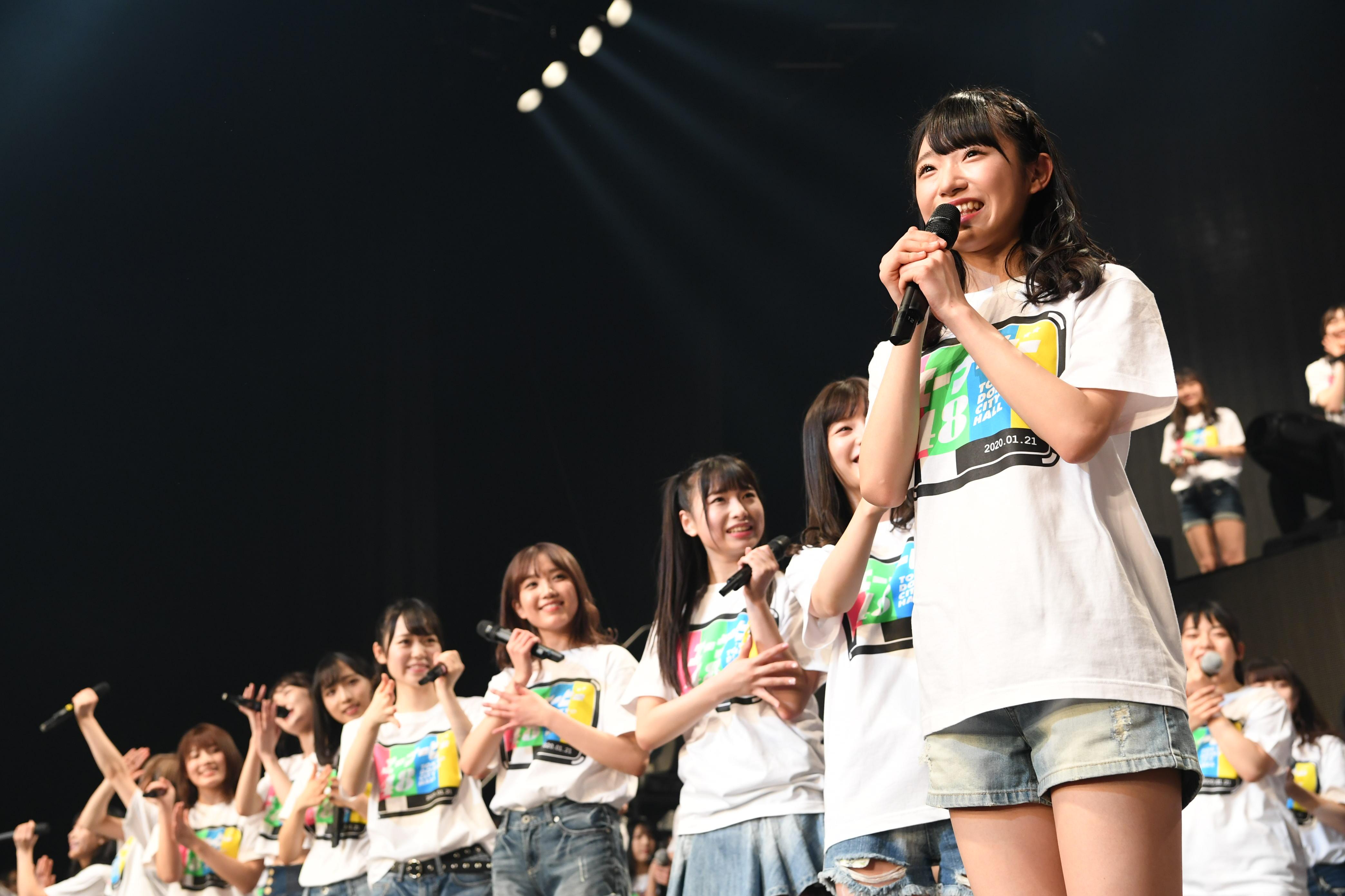 AKB48の画像4