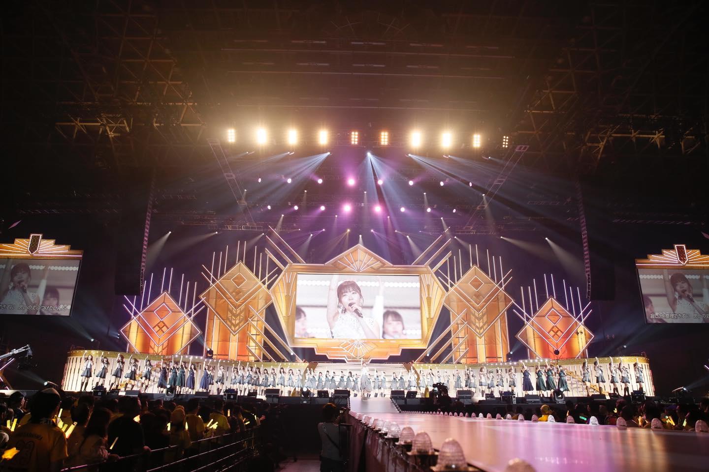 HKT48指原莉乃「本当に最後」大感謝祭を地元で開催【写真23枚】の画像002