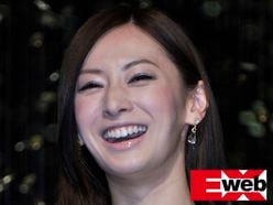 北川景子「魅力と才覚で光り輝く生まれながらの女王陛下」は人に愛されるだけではなく自らも人を愛することを求める【美女の運勢占います!】の画像