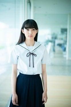 齊木遥香「控えめな美少女」は将来の大器の予感大!【写真5枚】の画像