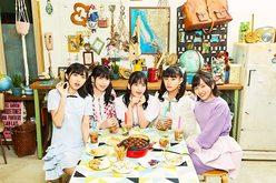 7月2日「蛸の日」はたこやきレインボーとたこ焼きを食べたい!【記念日アイドルを探せ】の画像