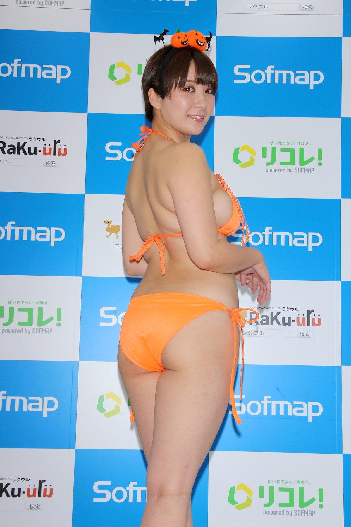 紺野栞「SM嬢に初挑戦」ムチを覚えて感動しました【画像49枚】の画像010