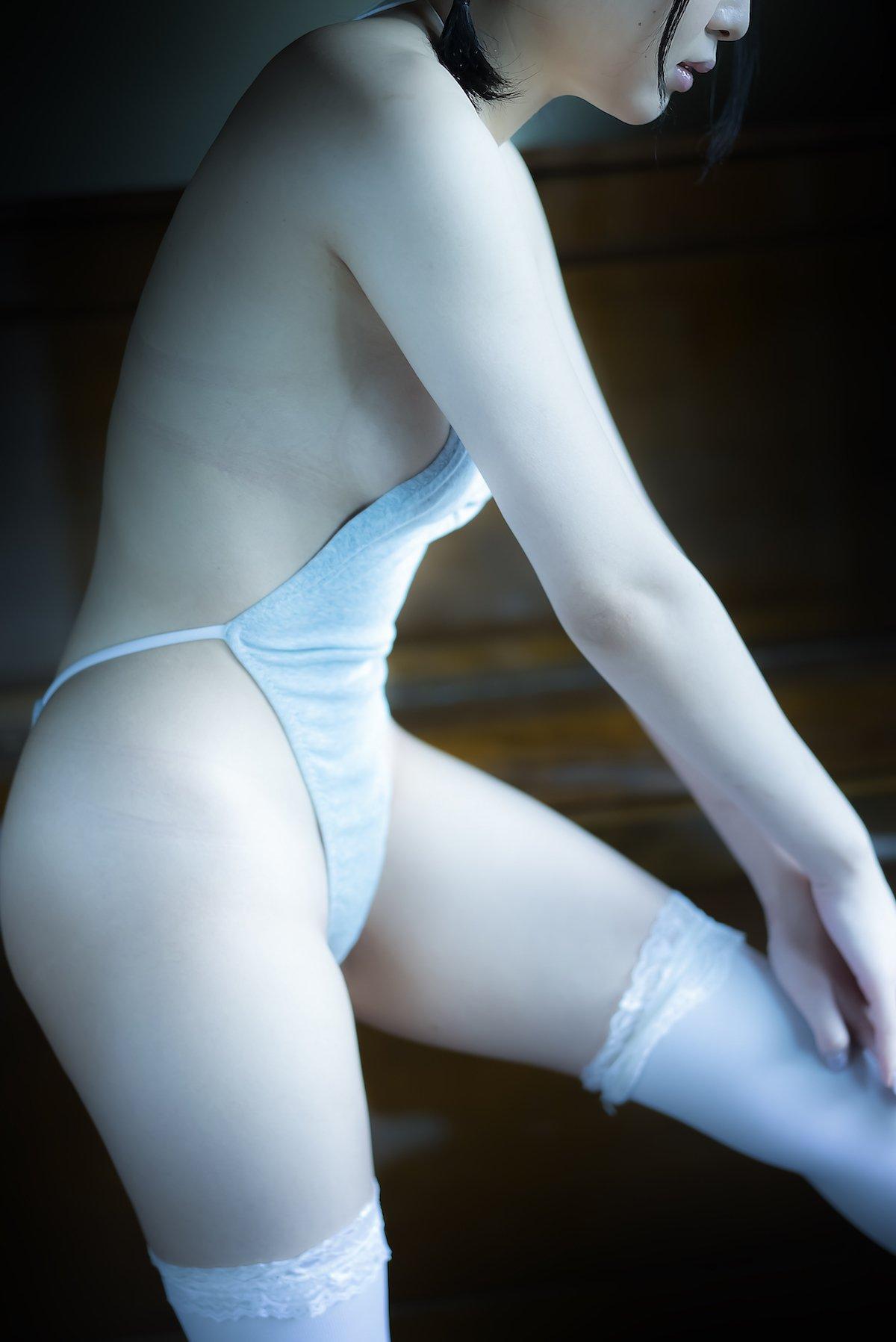 東堂りさ&櫻あみか「キケンな距離感」女の子同士の甘酸っぱい青春【画像13枚】の画像002