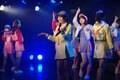 ハコイリムスメがロックンロールにのって颯爽登場!5期生がステージデビュー【写真11枚】の画像008