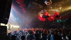 オクタゴン・スピーカーの最響サウンドに栃木最強アイドル決定戦!83組ものアイドルグループが集結【ギュウ農フェスレポート】の画像