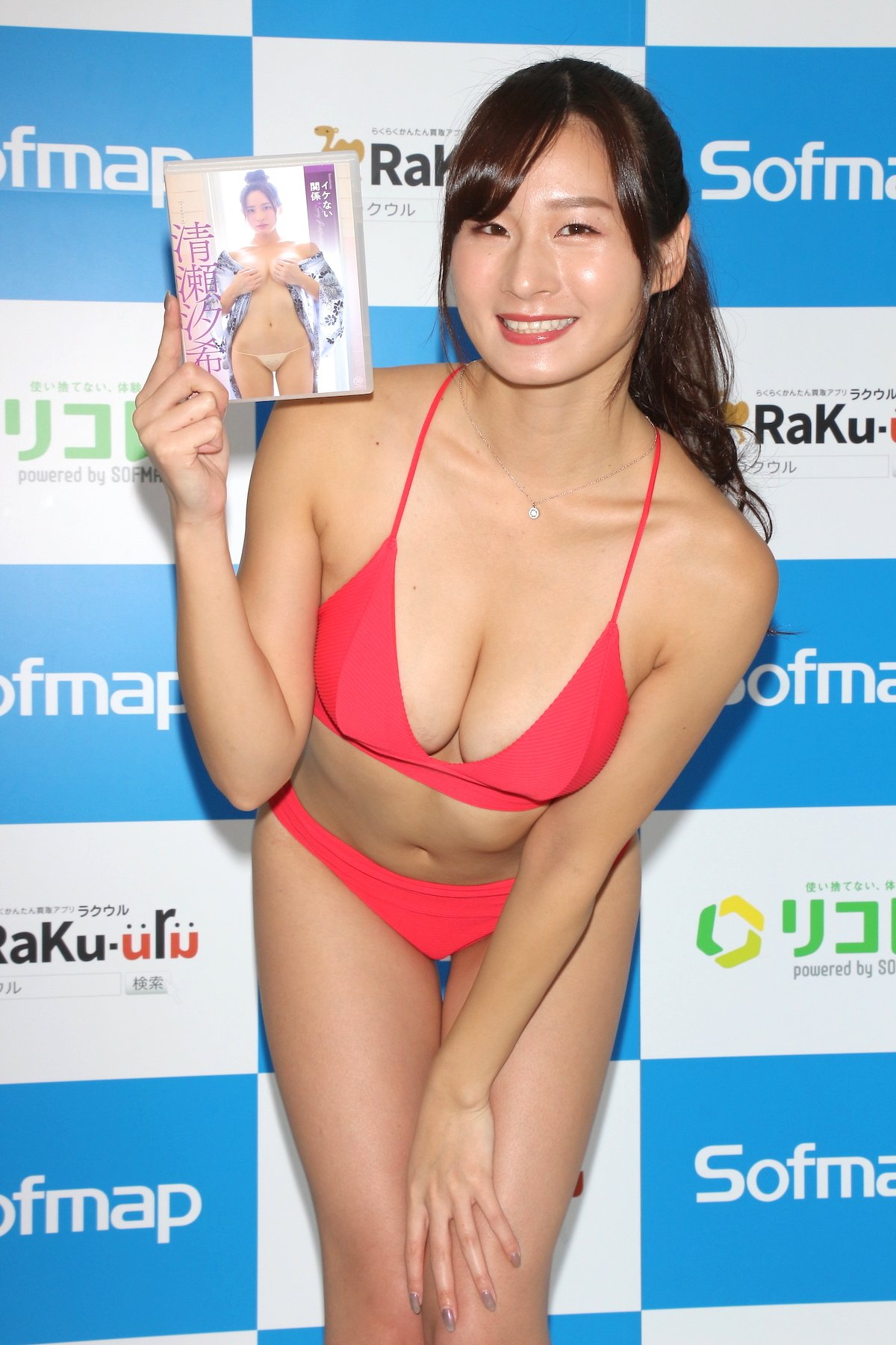 清瀬汐希「本当に何も着てない」お風呂のシーンは露出度満点!【画像62枚】の画像056