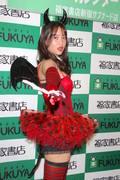 永尾まりや「恥ずかしい姿」でインリンの後継者宣言!【写真18枚】の画像006
