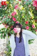 NGT48小熊倫実の本誌未掲載カット5枚を大公開!【EX大衆5月号】の画像004