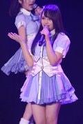 SKE48、9期生が加わり総勢77人で飛躍を誓う!【写真12枚】の画像003