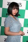 AKB48矢作萌夏「頑張っちゃった」1st写真集の見どころは?【写真28枚】の画像008