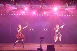 AKB48劇場公演が再開!「ソーシャルディスタンス公演」初日レポートの画像