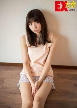欅坂46小林由依は23日!誕生日が10月21日から27日のアイドルは!?の画像