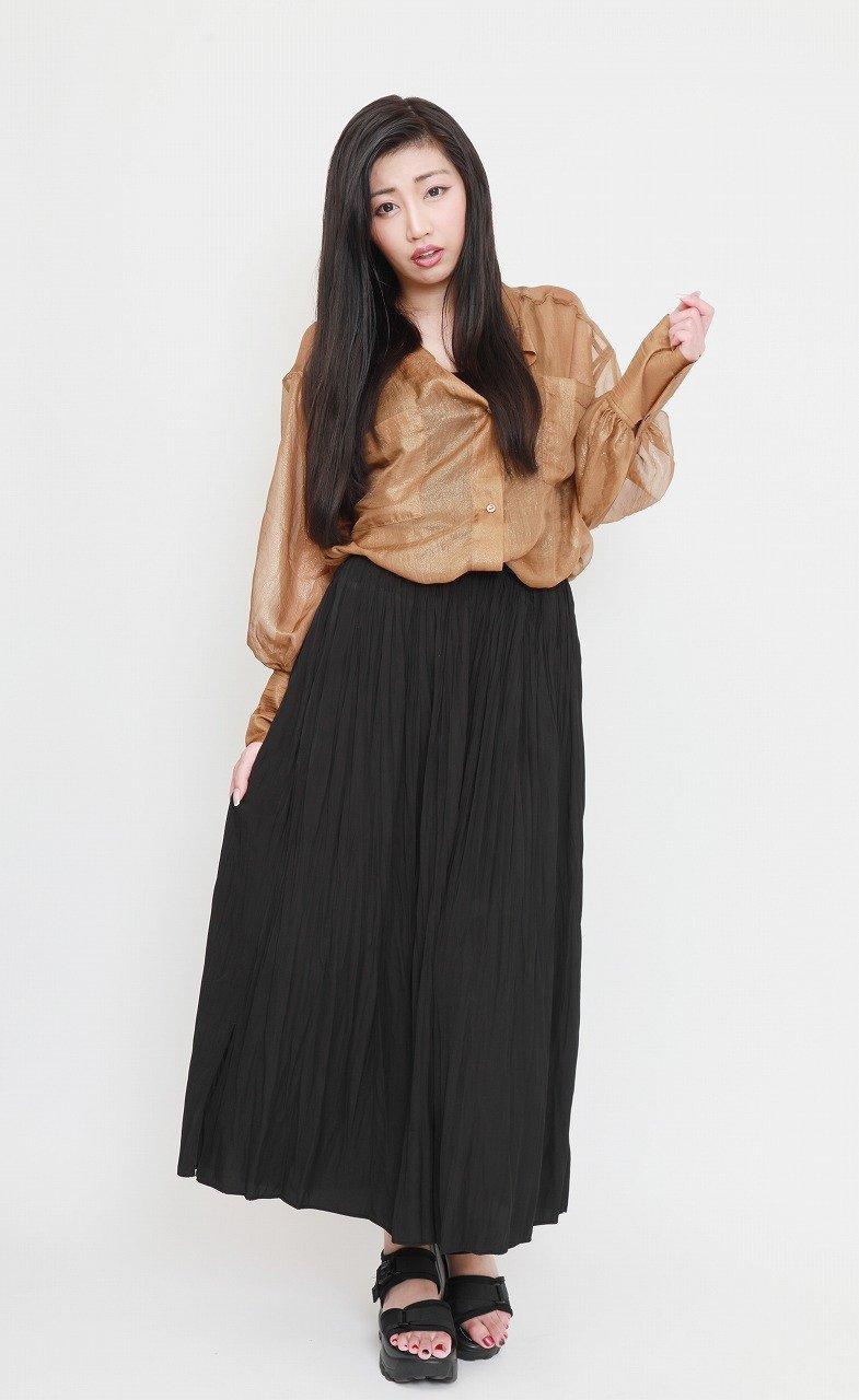 あべみほが北海道の「モデル」から自身を売り出す全国区の「タレント」になるまで【全7話】【画像49枚】の画像013