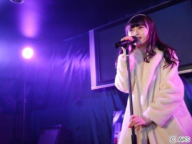 NGT48、新曲をひっさげて富山・新潟で大奮闘!の画像004