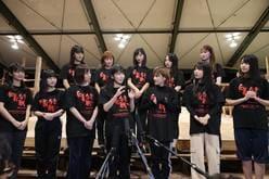 AKB48グループメンバーが『仁義なき戰い』上演に向けて猛特訓中!【写真13枚】の画像