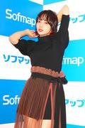 岡田紗佳「美脚の人気モデル」がハイレグ極小ビキニに挑戦!【写真23枚】の画像004