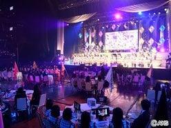 ファン投票で候補生決定!「第3回AKB48グループドラフト会議」開催の画像