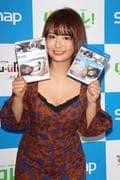 平嶋夏海「お尻のアップが多め」接写で撮られちゃった!【写真27枚】の画像027