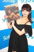 片岡沙耶「全部ランジェリー」こだわりのトレカが発売!【写真34枚】の画像026