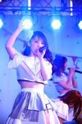 高木由莉愛が愛するクレヨンしんちゃん映画ベスト3【写真35枚】【独占告白9/10】の画像003