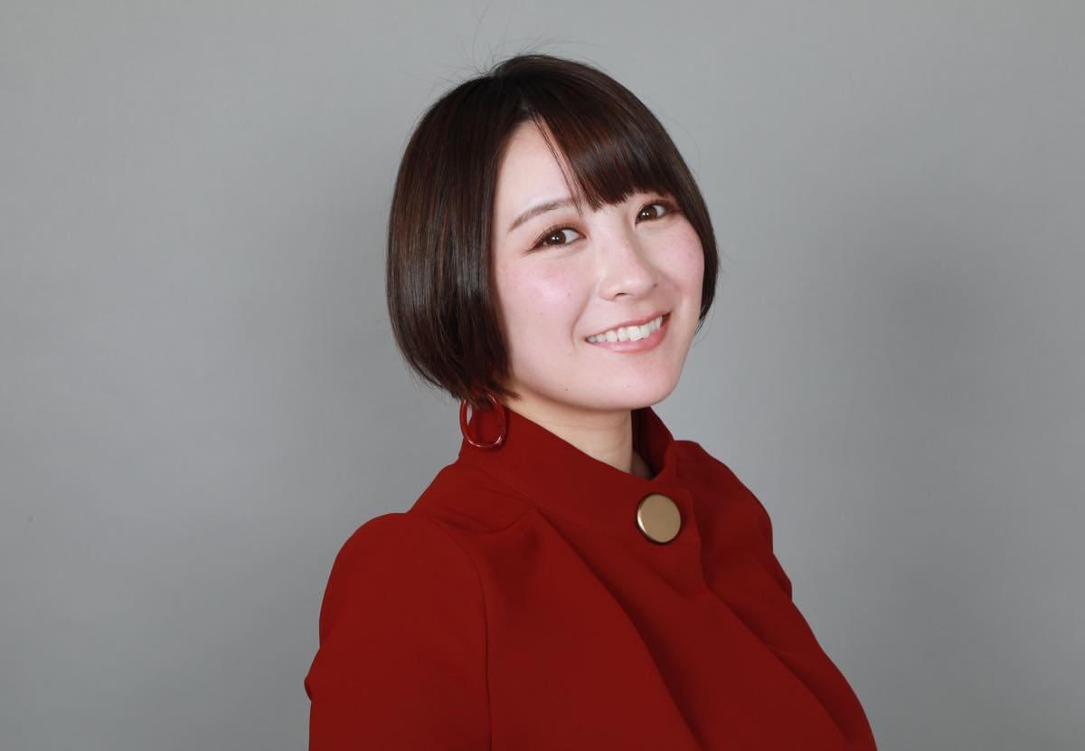 「105cmバスト」紺野栞の画像33