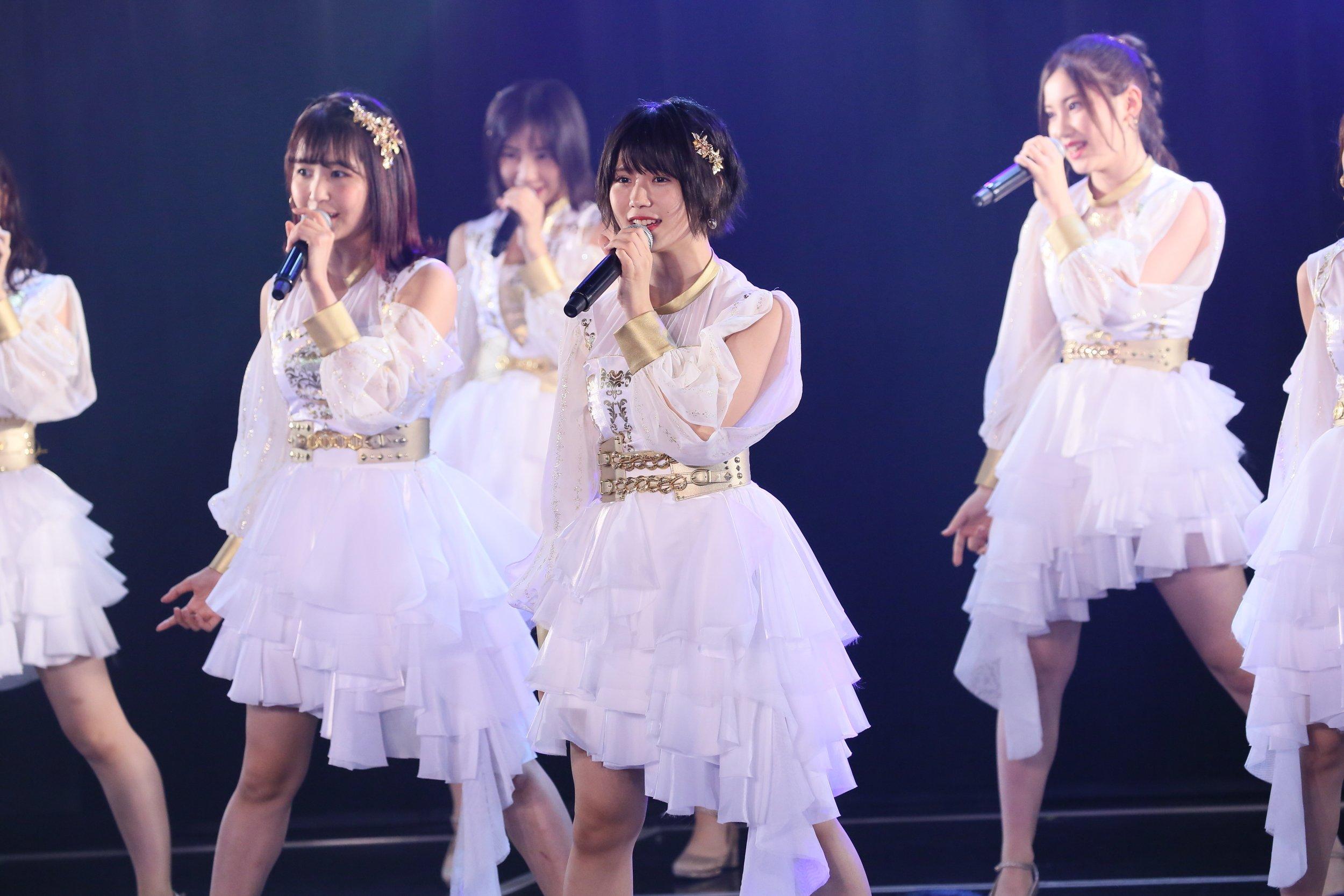 SKE48が、活動10周年!名古屋が祝賀ムードにあふれる【写真25枚】の画像003