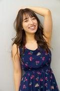 【高梨瑞樹】東京Lily×EXwebコラボ企画 優秀作品発表【画像8枚】の画像001