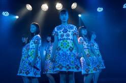 元・アイドルネッサンスの百岡古宵が新グループ「開歌-かいか-」でデビュー【写真15枚】の画像