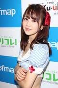 浜田翔子「出していきます」って自分から言ったのに……【写真32枚】の画像014