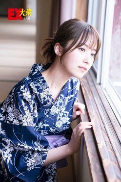 乃木坂46衛藤美彩、白石麻衣ほか「オジサン的趣味」で知られるアイドルを徹底調査!の画像