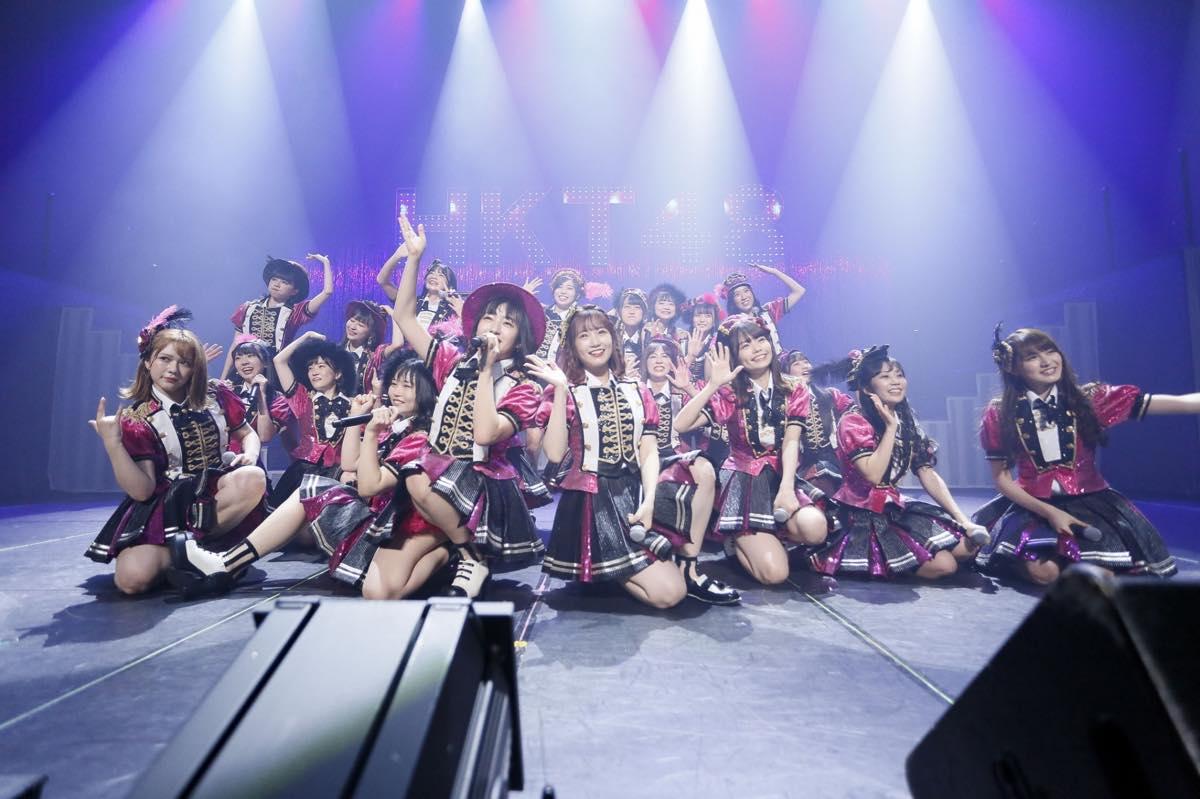 HKT48がツアーファイナルで11月25日・26日の8周年イベント開催を発表!【写真20枚】の画像007