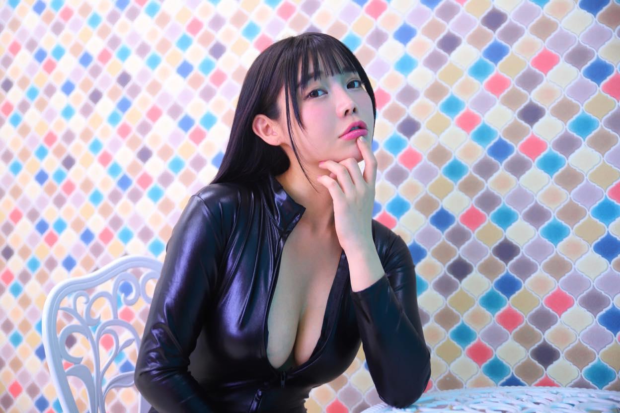 【みねりお】東京Lily×EXwebコラボ企画 優秀作品発表!【写真10枚】の画像005