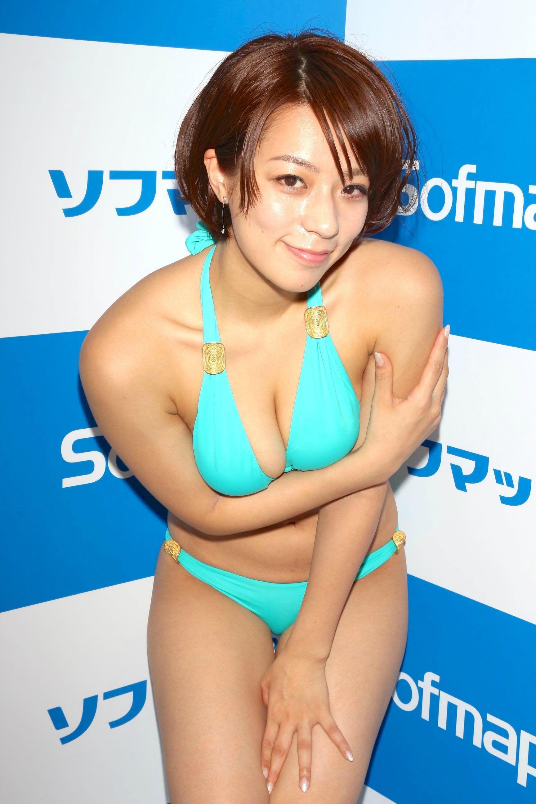 小瀬田麻由「ハァハァしちゃった」テラハ美女がビキニで悶絶!【写真22枚】の画像017