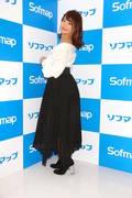 平嶋夏海「アレにまたがって」ヒヤヒヤしちゃった!【写真22枚】の画像003