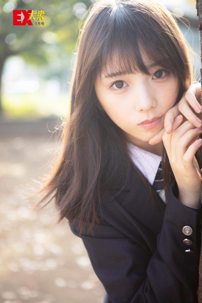 与田祐希、長濱ねる、葉月あや他「島出身」のアイドルを探せ!の画像