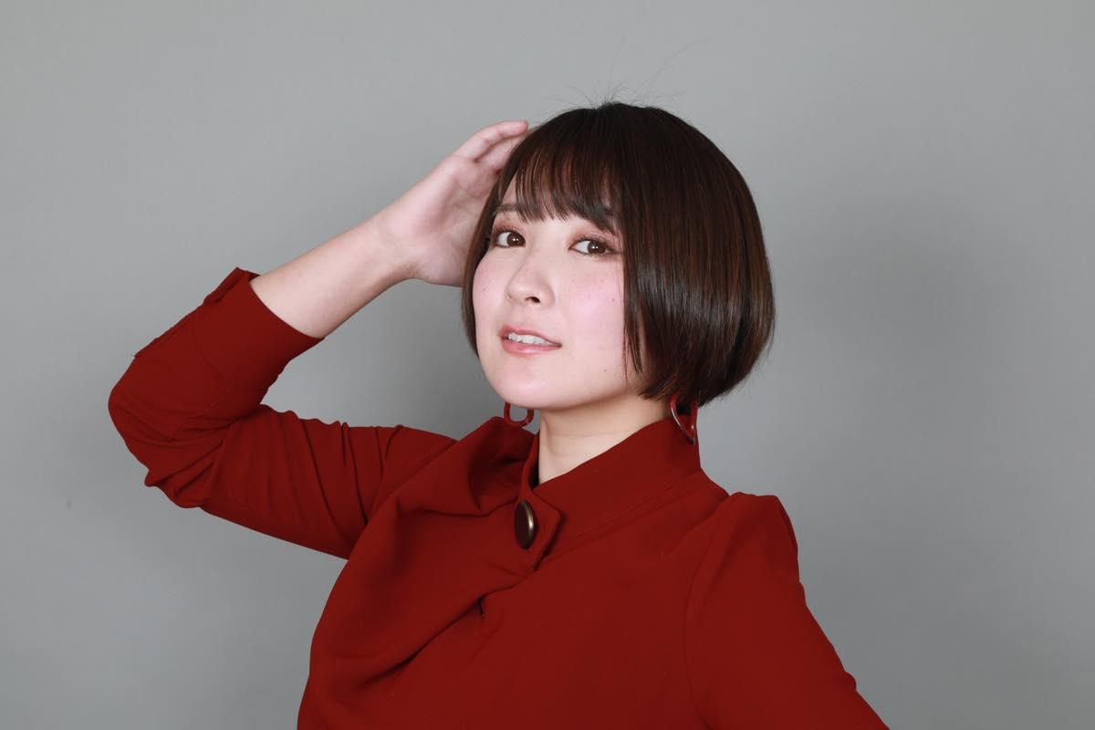「105cmバスト」紺野栞の画像29
