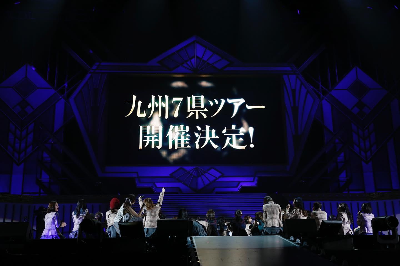 HKT48指原莉乃「本当に最後」大感謝祭を地元で開催【写真23枚】の画像001